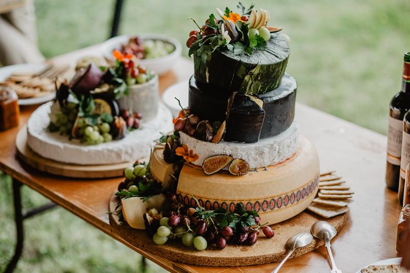 finn-wedding-24.jpg