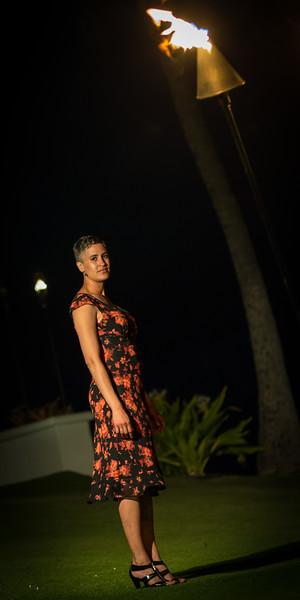 Maui-Caterina-CAM2-2nd-005.jpg