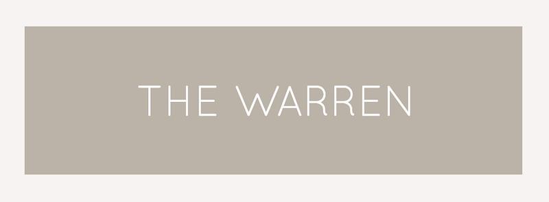 Venue Title The Warren JPG.jpg