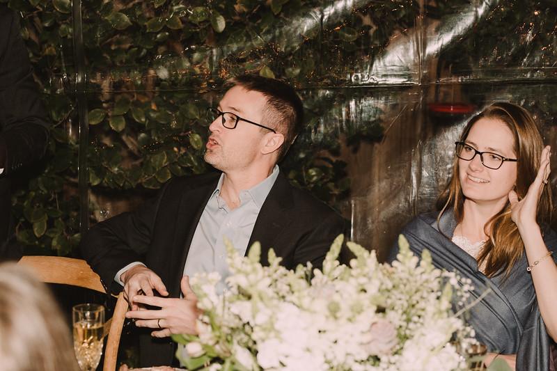 Jenny_Bennet_wedding_www.jennyrolappphoto.com-459.jpg