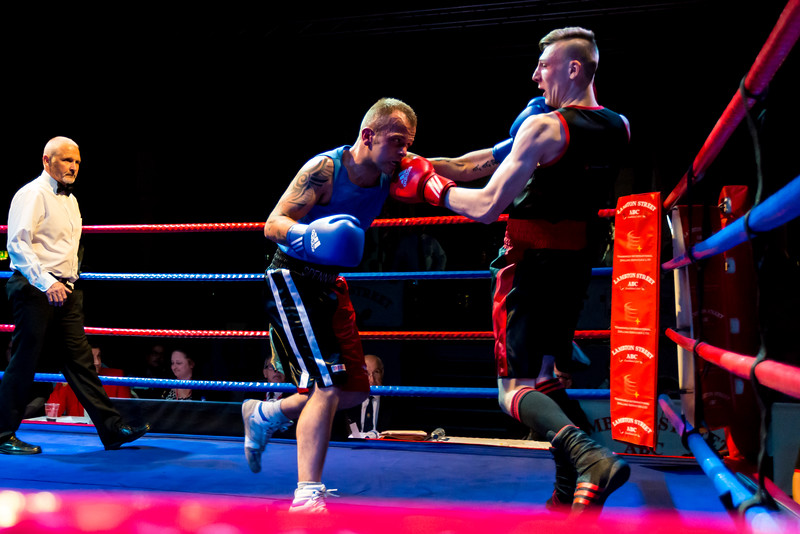 -OS Rainton Medows JuneOS Boxing Rainton Medows June-13920392.jpg