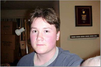 Self Portrait-Brandon1.jpg