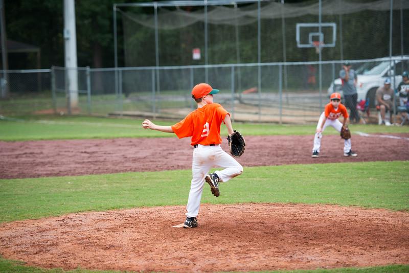 Grasshoppers Baseball 9-27 (18 of 58).jpg