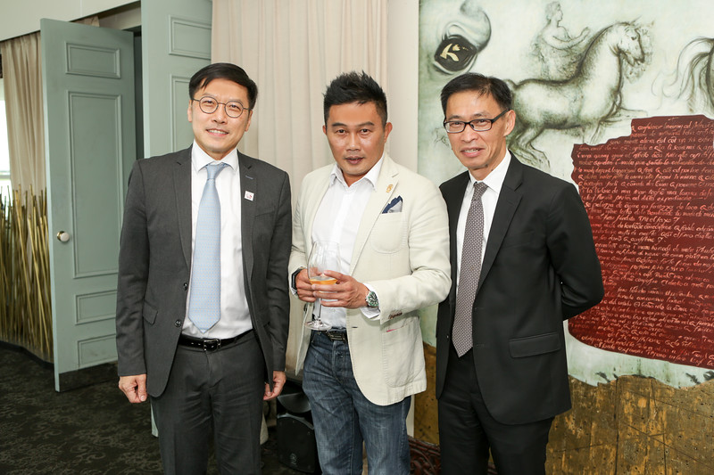 AIA-A-Lunch-with-Mr-Ng-&-Mr-Lee-0019.JPG
