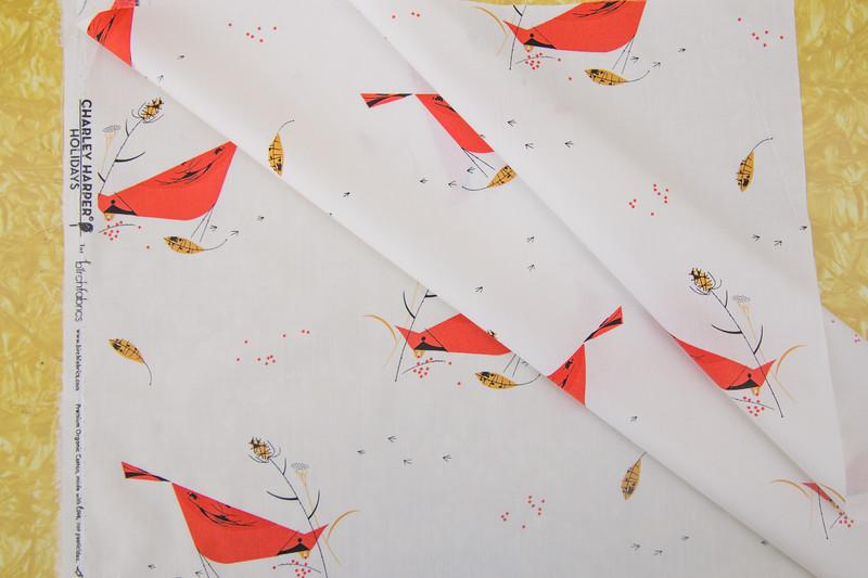 Birch Fabrics-6-2.jpg