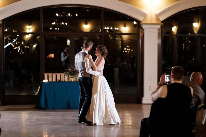 Jenna_Ryan_Wedding-1781.jpg