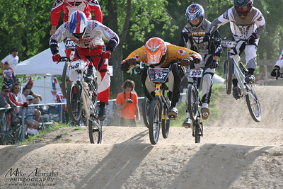 Waterford BMX Day #1