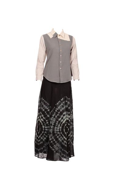 144-Mariamah Dress-0001-sujanmap&Farhan.jpg