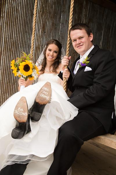 Skoog Wedding (110).jpg