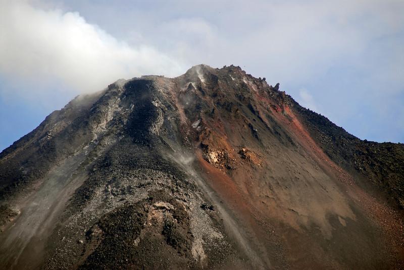 080126 0083 Costa Rica - La Fortuna - Arenal Volcano _L ~E ~L.JPG