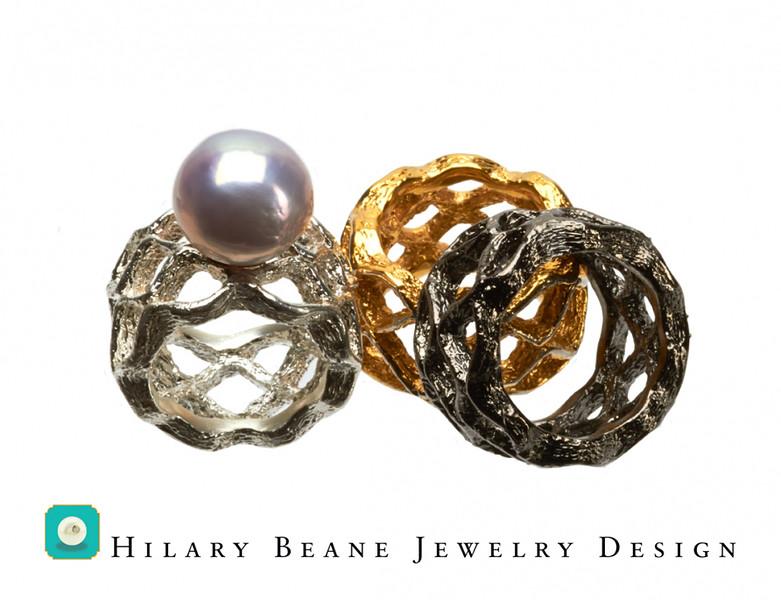 HilaryBean-Rings1.jpg