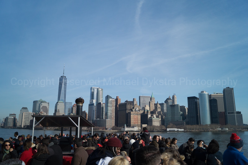 NYC-30.jpg