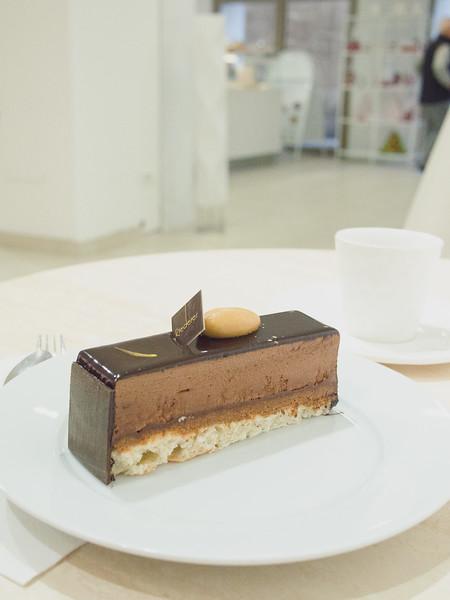 aix en provence bakeries riederer-7.jpg