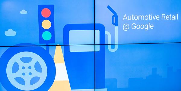 Automotive Retail Event