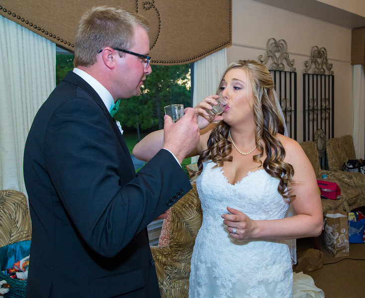 609-Helenek-Wedding16.jpg