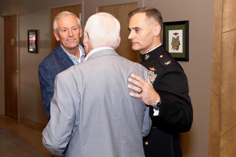 Colonel Dan Whisnant - Retirement Party - 0010_DxO.jpg