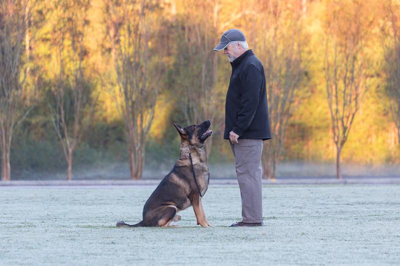 101817 Zarko Training-15.jpg