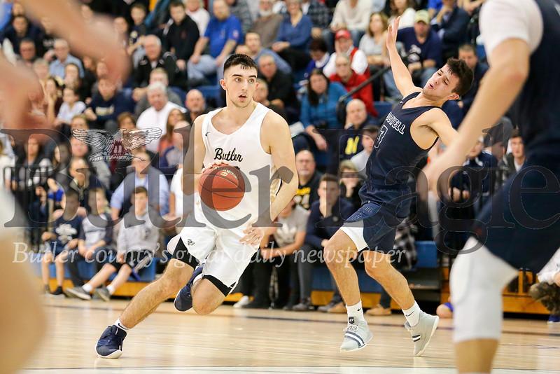 64878 - Butler vs McDowell Boys Basketball