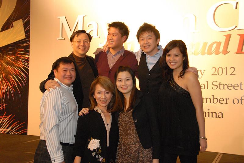 [20120107] MAYCHAM China 2012 Annual Dinner (181).JPG