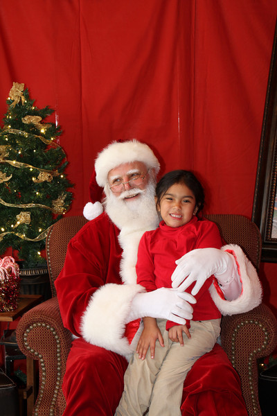 Santa Clause 27NOV2010-106.JPG