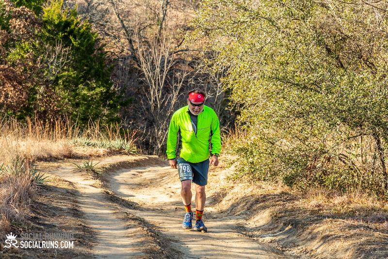 SR Trail Run Jan26 2019_CL_4864-Web.jpg