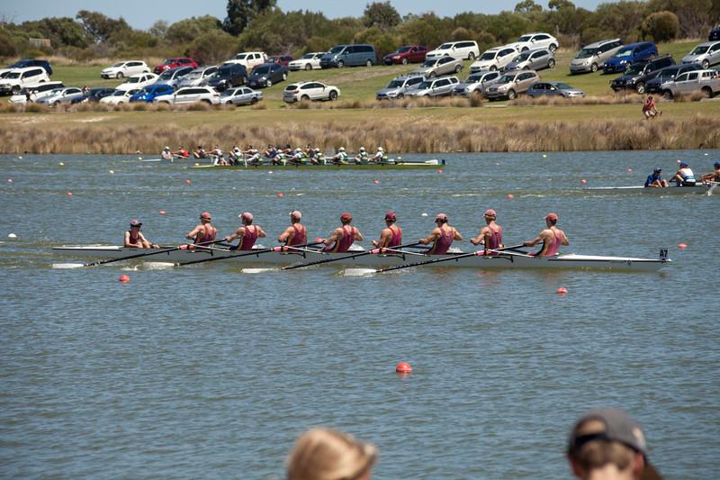 wesley regatta15.jpg