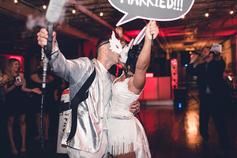 Art Factory Paterson NYC Wedding - Requiem Images 1149.jpg