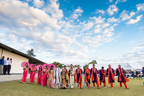 5. Kishan & Shivani_Wedding _Proofs