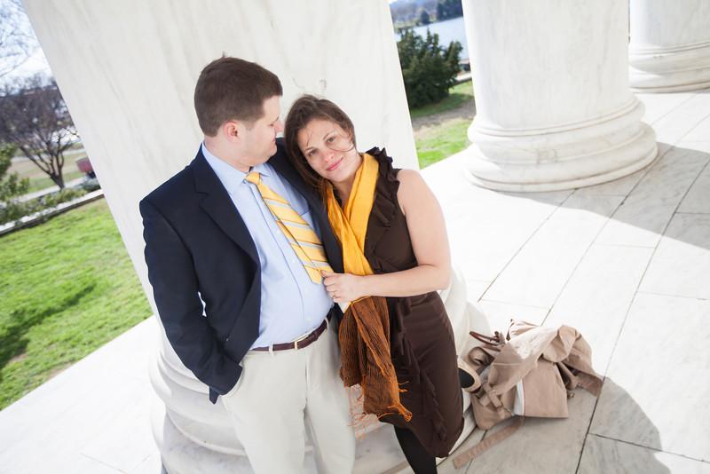 2013-04-03_Engagement DC Jefferson Memorial2_212.jpg