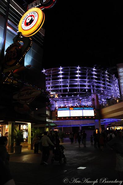 2011-12-23_UniversalStudios@OrlandoFL_074.jpg
