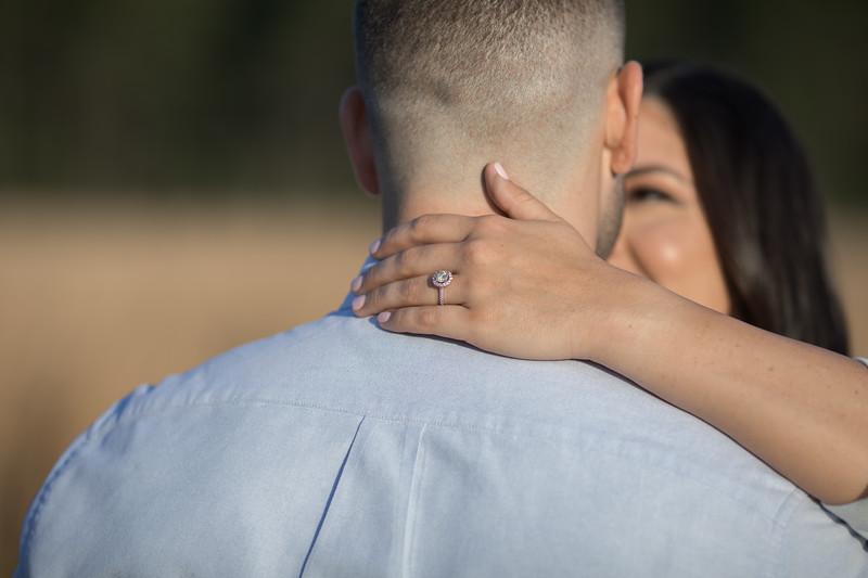 Houston Engagement Session Photography-1314.jpg