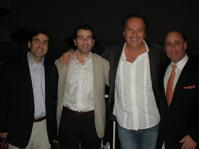 Cavallino 2009