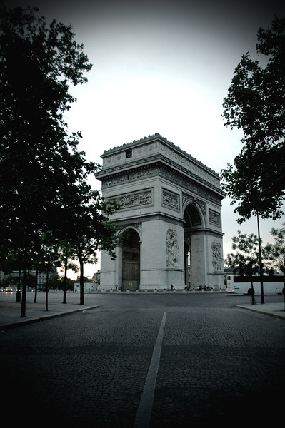 Paris-06 193.jpg