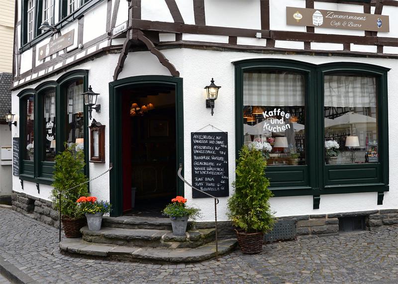 Monschau Germany 03.jpg