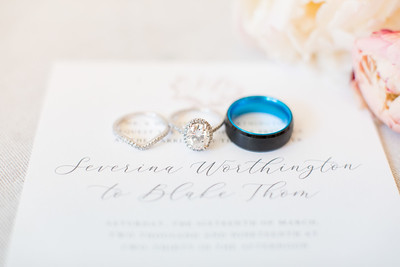 03-16-19 Blake + Severina Wedding