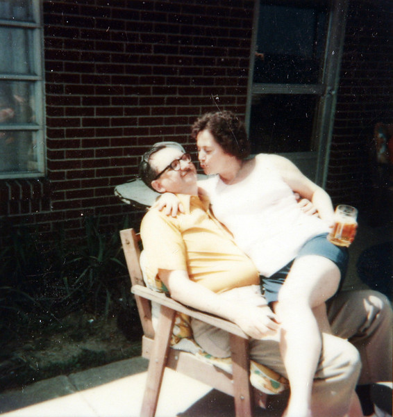 Aunt Donna & Uncle Jack.JPG