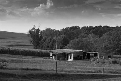 Berks County - Sept_09_2011