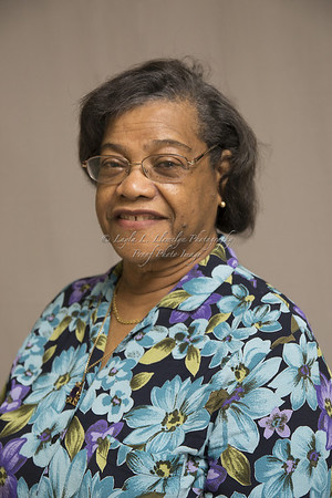Phyllis Adamson