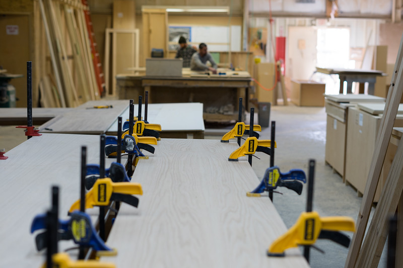 Village Handcrafted Shop-18.jpg
