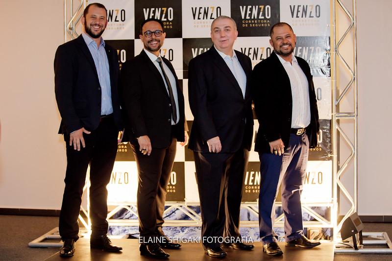 Venzo-37.jpg