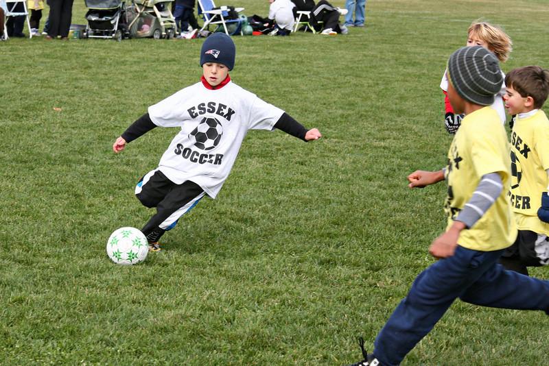 2009 Soccer Jamborie - 017.jpg