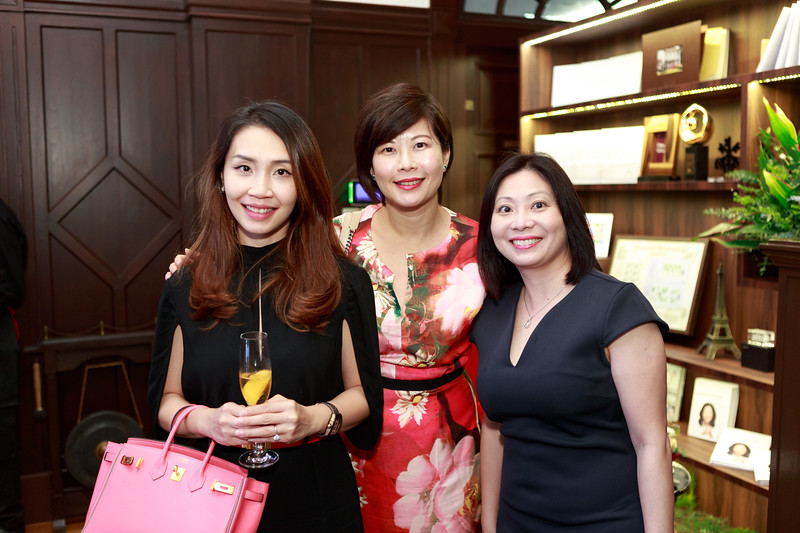 Simply-Flowers- UBS-Book-Launch-055.jpg