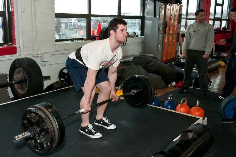 TPS Training Day 3-19-2011_ERF1680.jpg