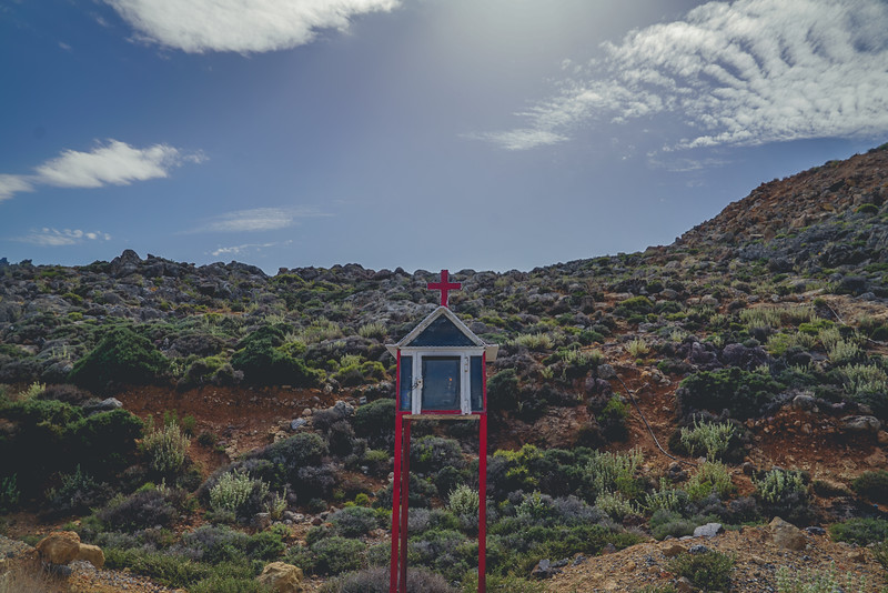 Crete 06.17-187.jpg