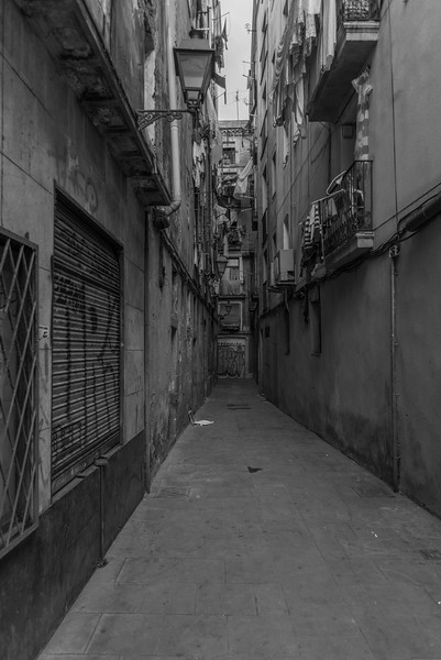 Barcelona_Aug_2016-57.jpg