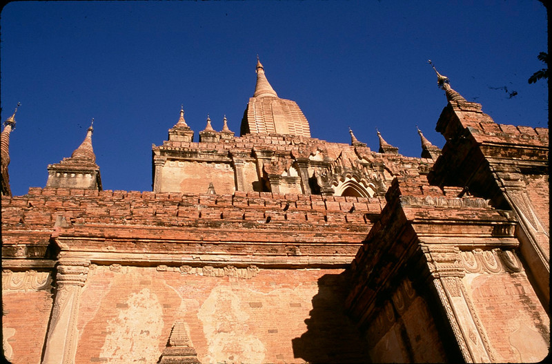 Myanmar1_065.jpg