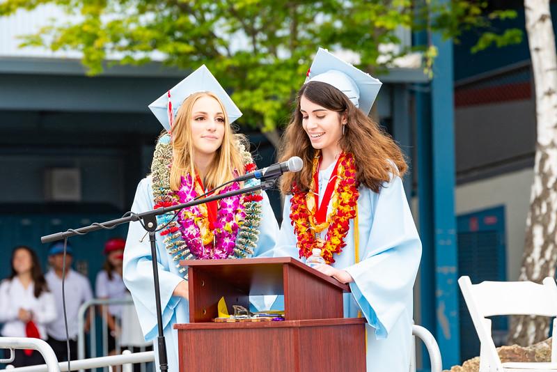 Hillsdale Graduation 2019-10246.jpg