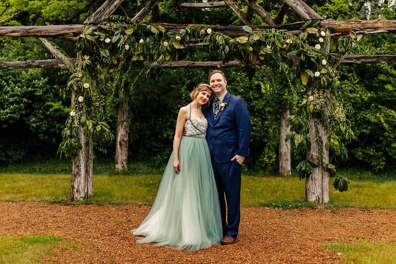 537-CK-Photo-Fors-Cornish-wedding.jpg
