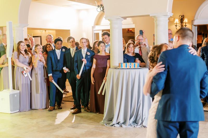 TylerandSarah_Wedding-1094.jpg
