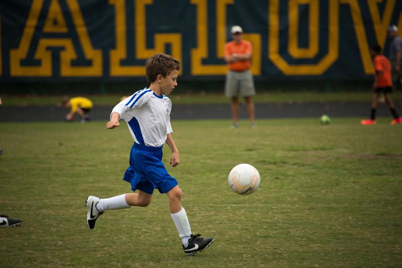Gladiator PRUMC Soccer-4.jpg